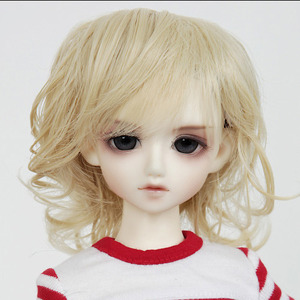 KDW-058 (Antique Blond)