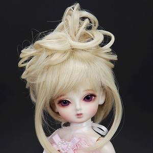 CDW-035 (Antique Blond)
