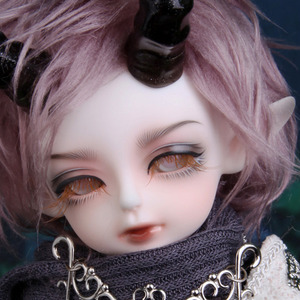 Honey Delf YUL Romance SATYR - MOONLIT SONG ver. Limited