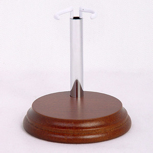 DOLL STAND For 14cm-16cm Doll (T type)
