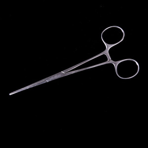 FORCEPS For All