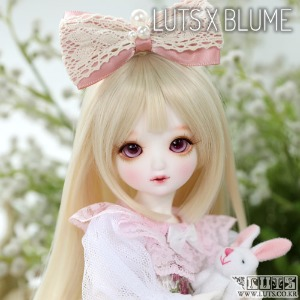 Honey Delf 'LUTS X BLUME' MURIEL Sweety Ver. Limited worldwide 30