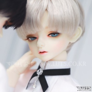 Kid45 Delf (Limited Head Choice)(with Special Skin)